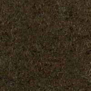 Felt 72 - 2010134 Cocoa Brown