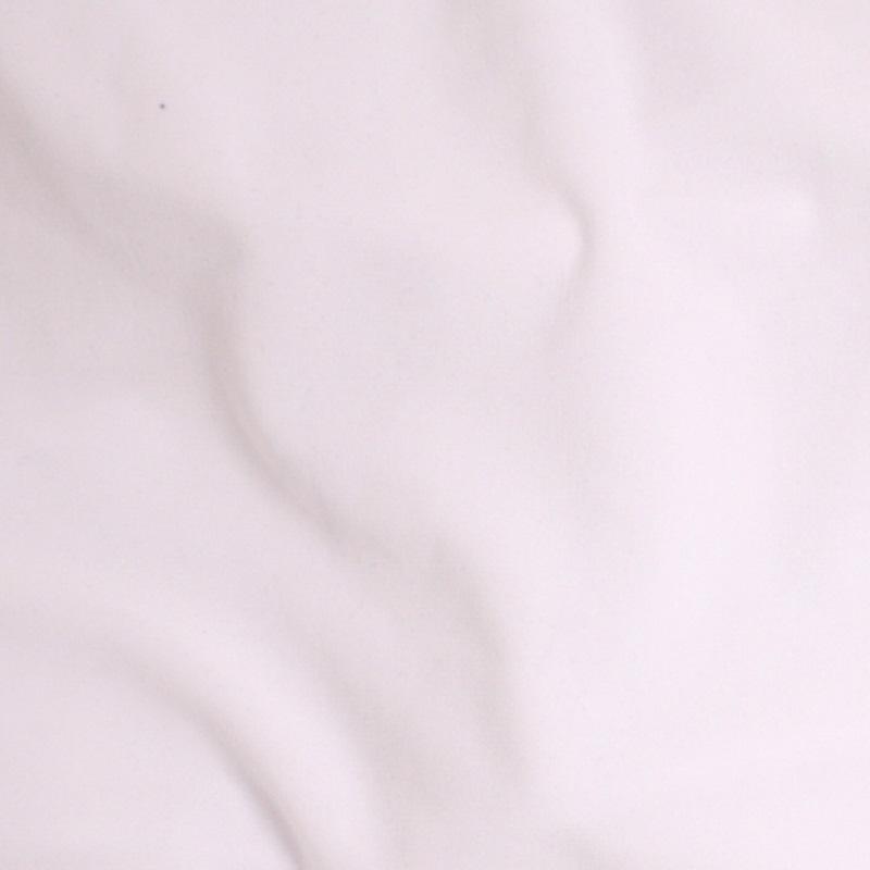 Brazil Knit 23211 - 01 White