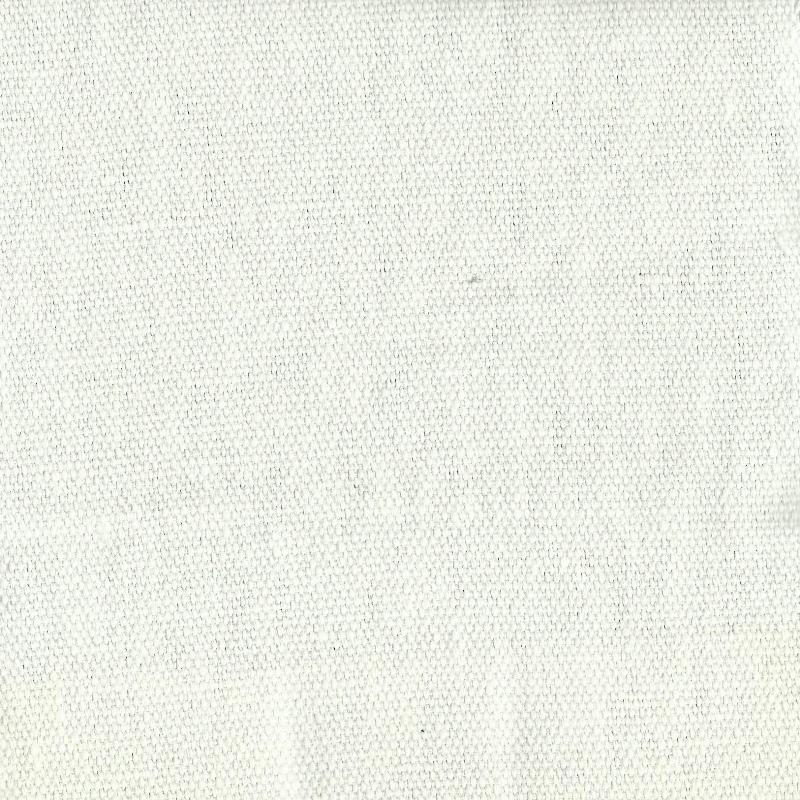 Bristol - White
