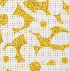 Dots and Loops PWEM080 - Ochre