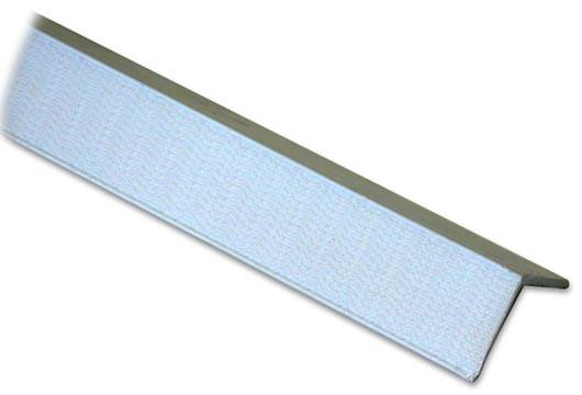 Instant Valance Plastic Velcro Track