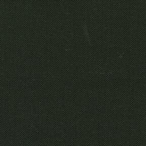 Cordura 1000 - Black