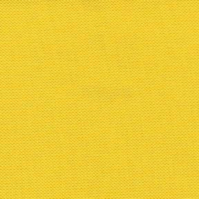 Cordura 1000 - Gold
