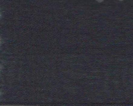 Cationic Chiffon - 10 Marine