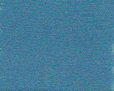Cationic Chiffon - 38 Lagoon