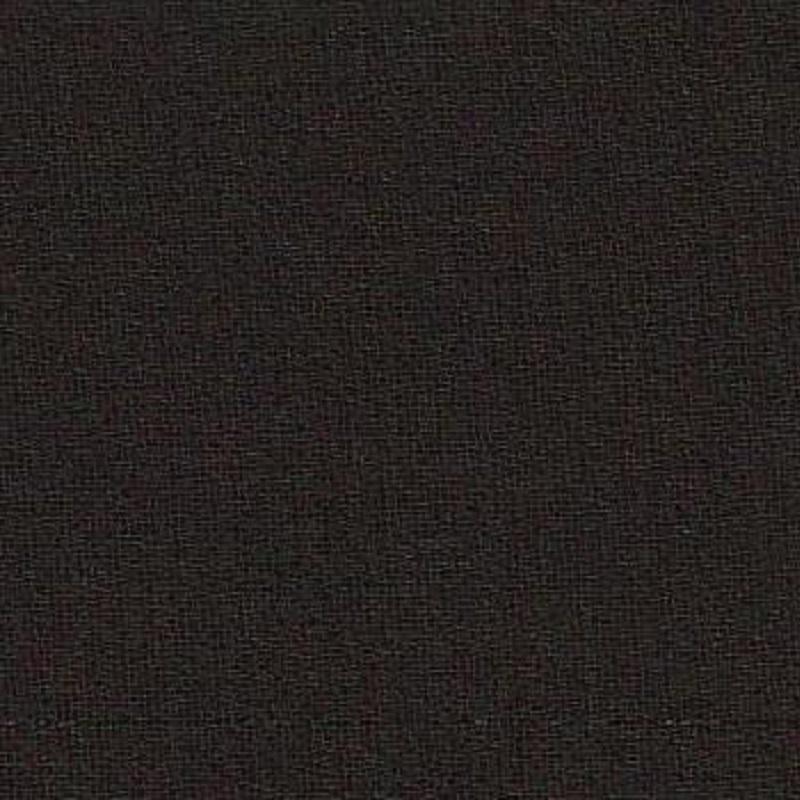 Micro Chiffon 5000 - Black