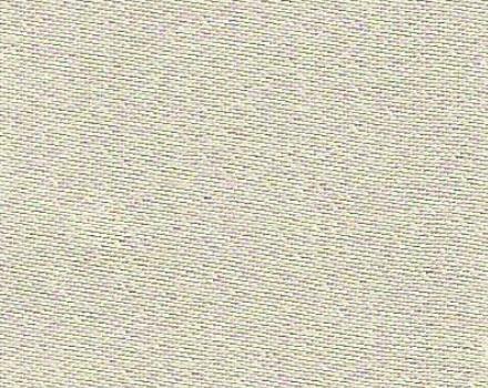 Satin Charmeuse 8405 - Faded Blush