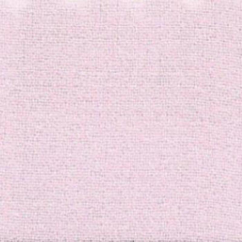 Micro Chiffon 5000 - Pink
