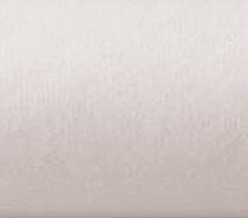Dobby One - White