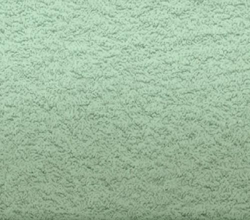 Terry Cloth - Mint