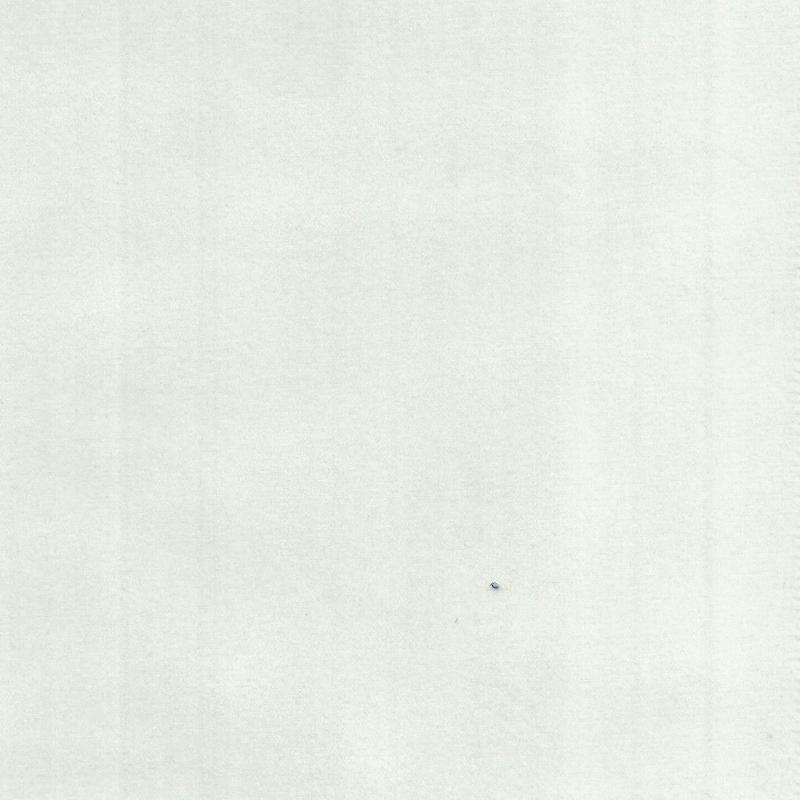 E4118 - 10 White