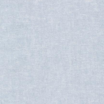 Essex Yarn Dyed E064.1067 - Chambray