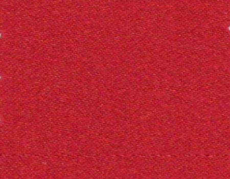 Satin Charmeuse 8405 - Crimson
