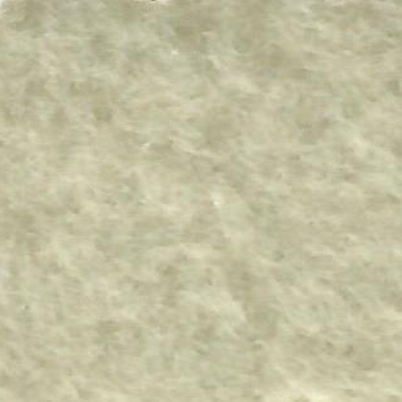 lambskin-polar-fleece-f5526-100-beige
