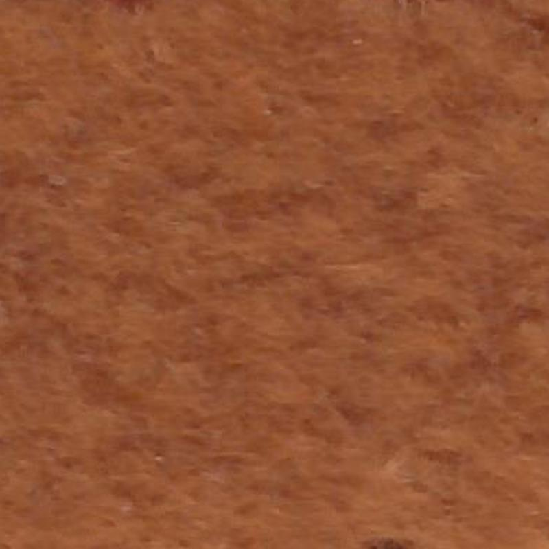 lambskin-polar-fleece-f5526-185-pumpkin