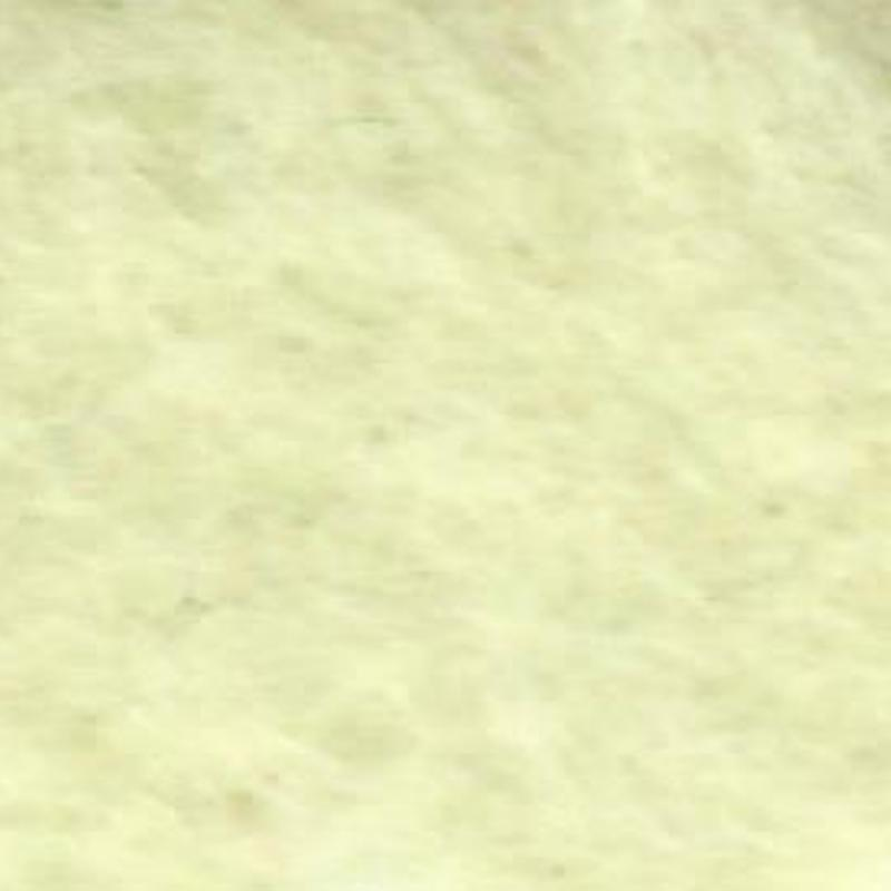 lambskin-polar-fleece-f5526-200-light-yellow