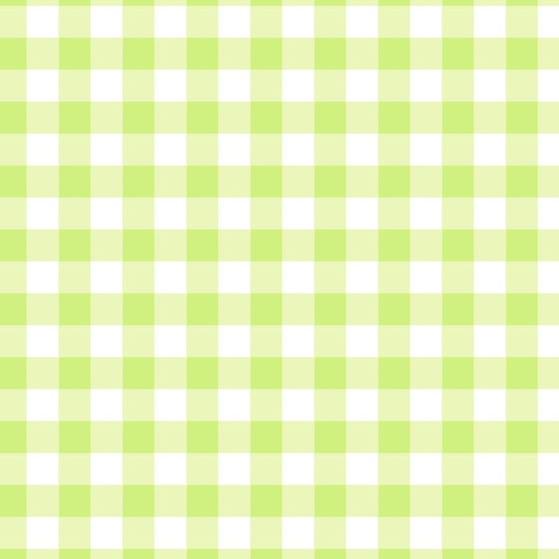 basic-gingham-flannel-4888-5f-1-green-apples