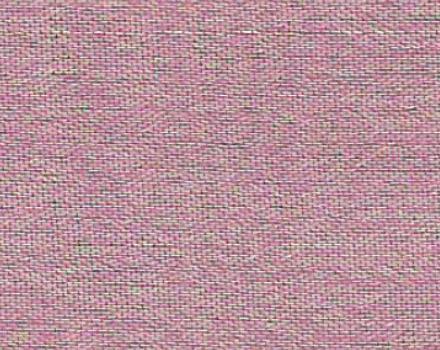 cationic-chiffon-3-antique-pink