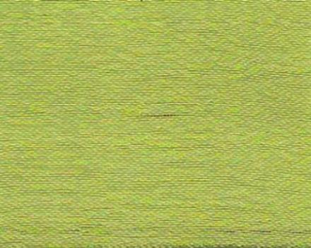 cationic-chiffon-34-lime
