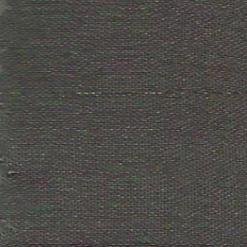 cationic-chiffon-47-graphite