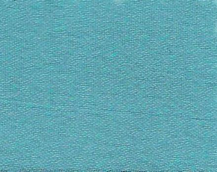 cationic-chiffon-9-turquoise