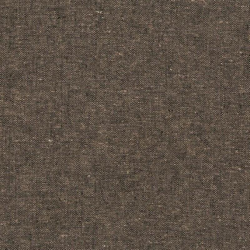 essex-yarn-dyed-e064-1136-espresso