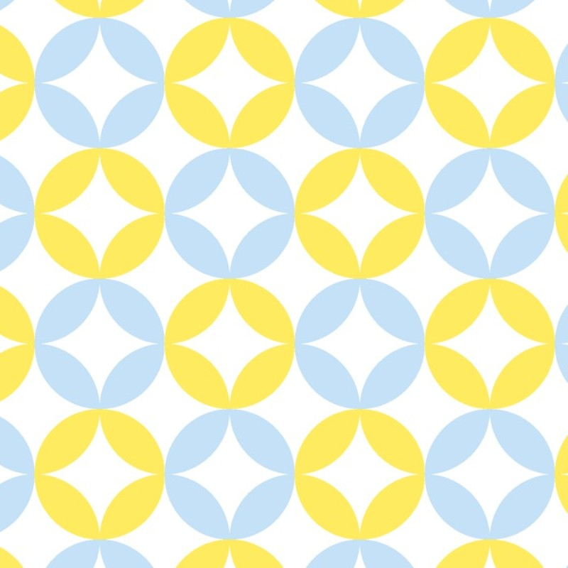 floral-mosaic-flannel-4897-5f-1-blueyellow