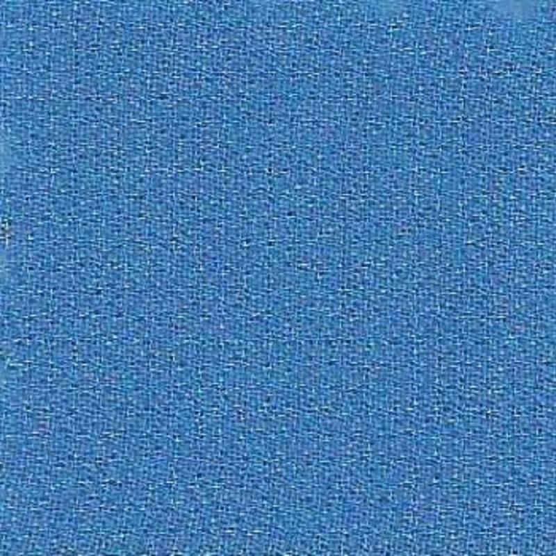 micro-chiffon-5000-brilliant-blue