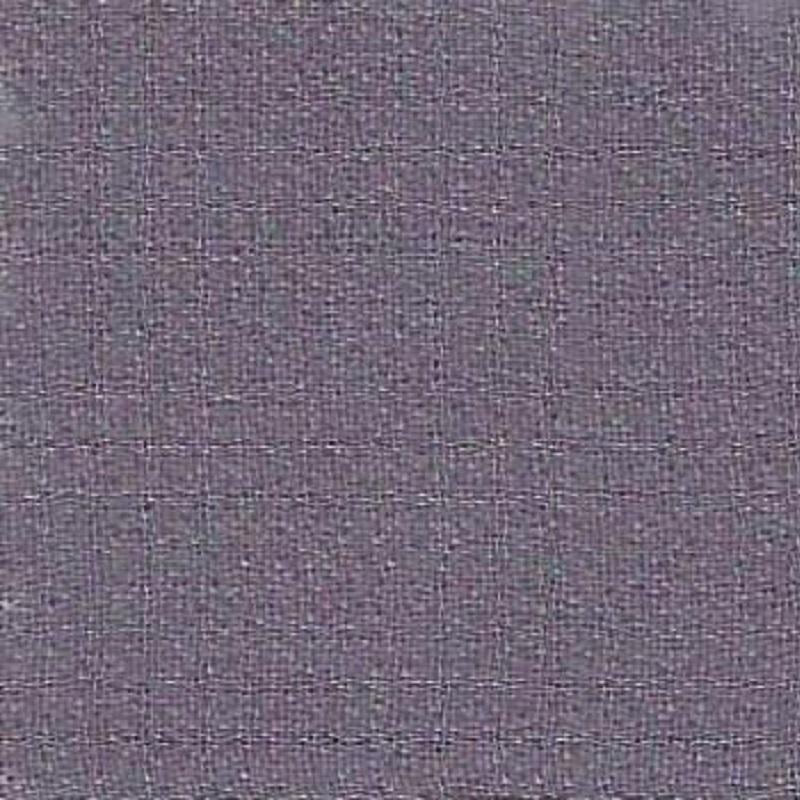 micro-chiffon-5000-dark-lavender