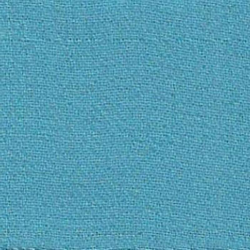 micro-chiffon-5000-lagoon-blue