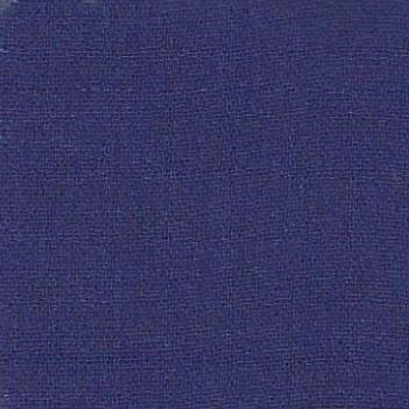micro-chiffon-5000-paris-royal