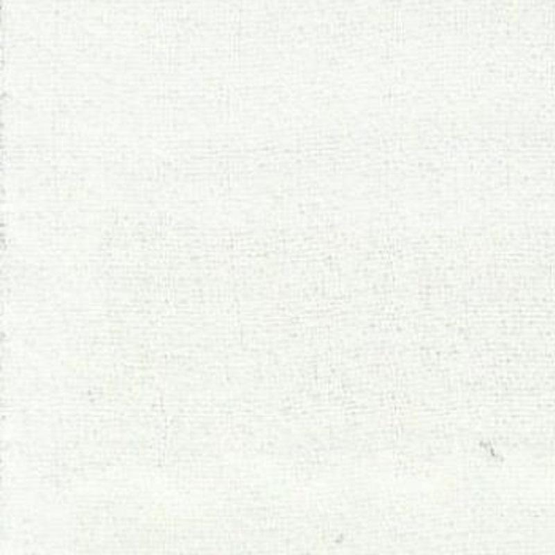 micro-chiffon-5000-white