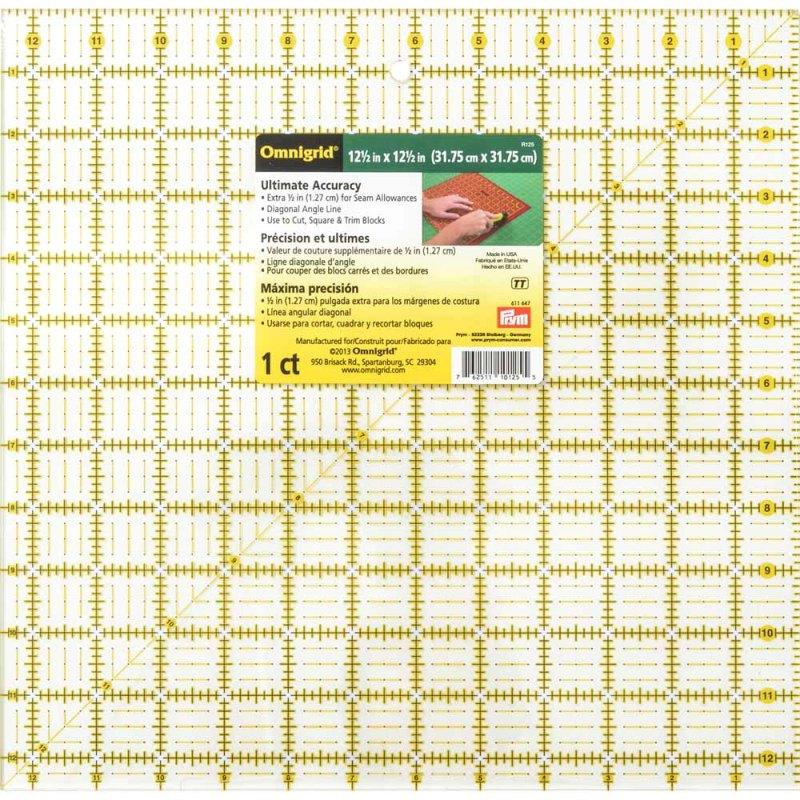 omnigrid-ruler-3089020-12-5x12-5