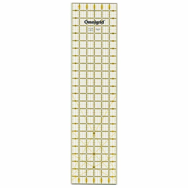 omnigrid-ruler-3089024-6x24
