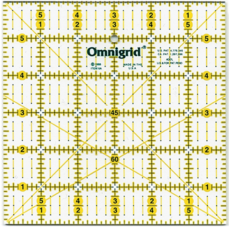 omnigrid-ruler-with-angles-3089020-6x6