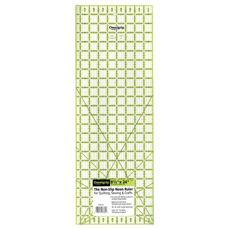 omnigrip-ruler-3088524-8-5x24