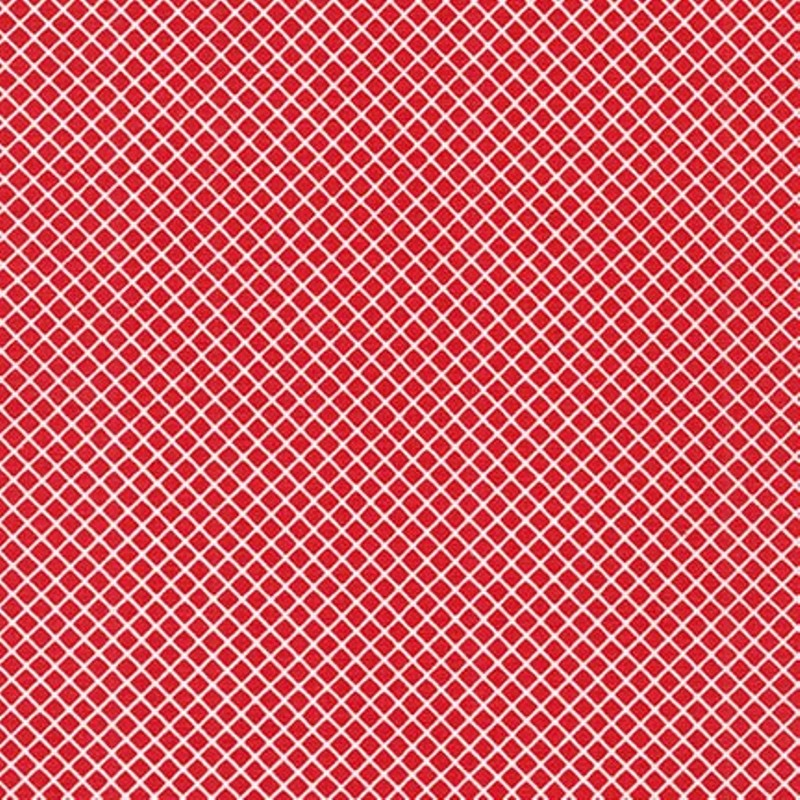 remix-15240-3-red