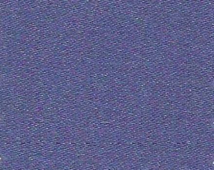 satin-charmeuse-8405-amethyst