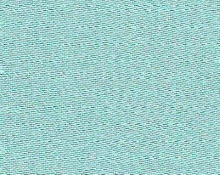 satin-charmeuse-8405-aquamist