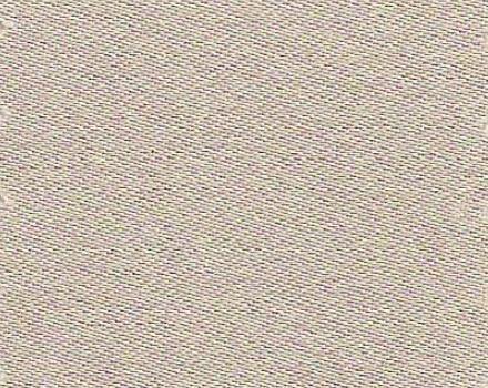 satin-charmeuse-8405-blush-ob