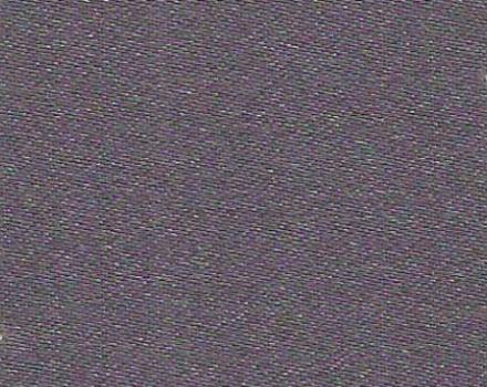 satin-charmeuse-8405-dark-lavender