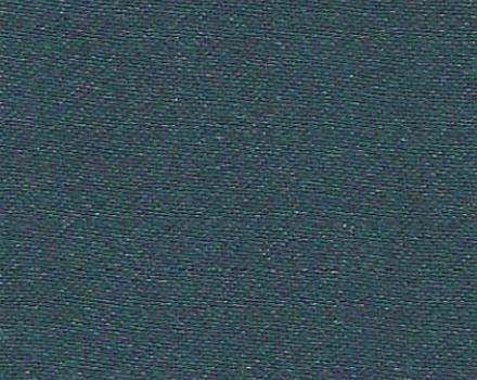 satin-charmeuse-8405-dark-teal
