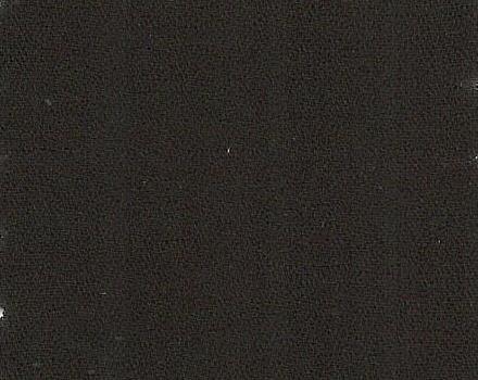sheba-georgette-7000-black
