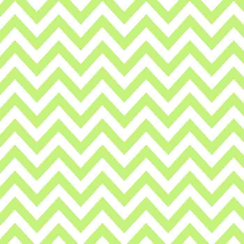 simply-chevron-flannel-3907-4f-3-green-apples