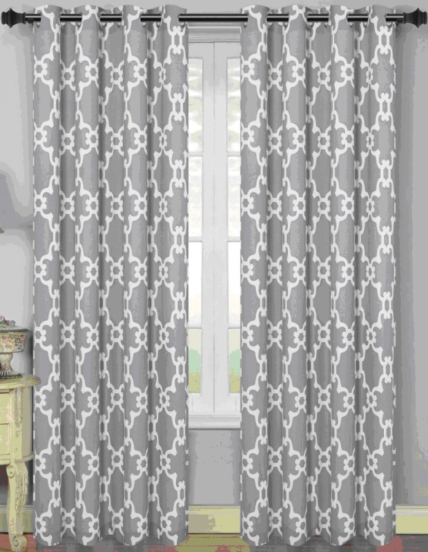 tangiers-grommet-panel-grey