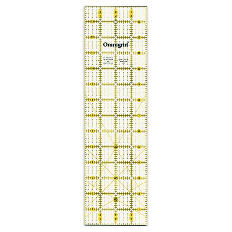 omnigrid-ruler-3089014-4x14