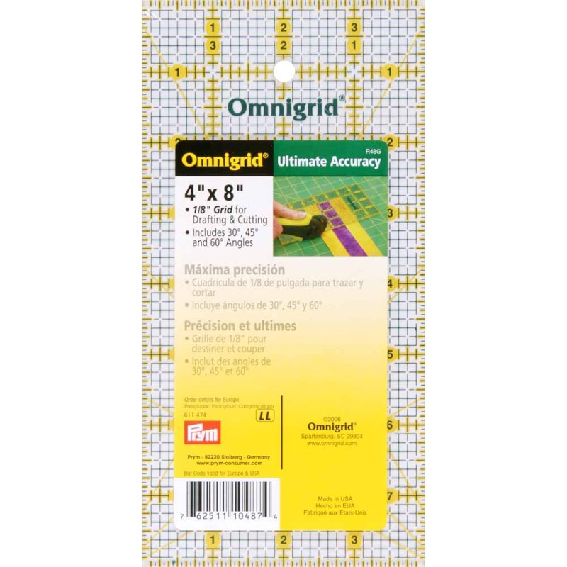 omnigrid-ruler-with-grid-3089008-4x8