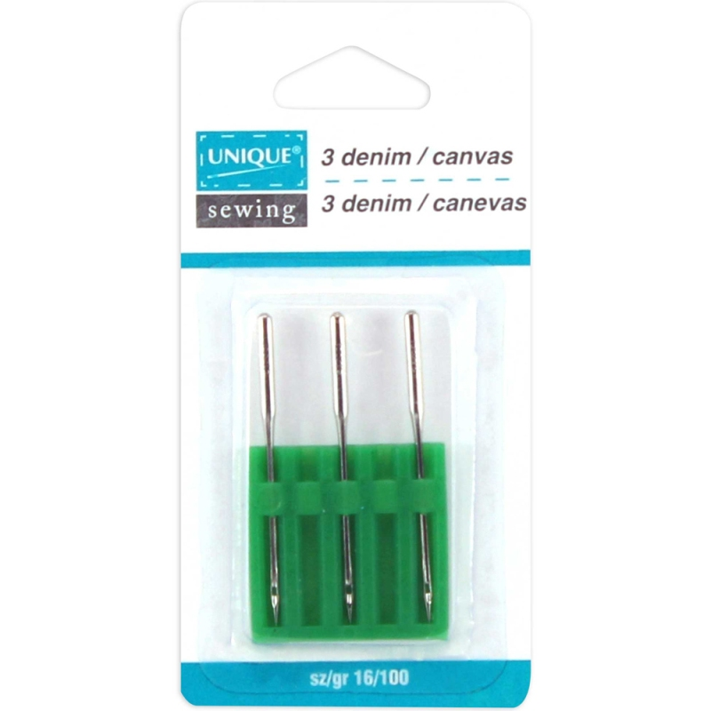 denimcanvas-machine-needles-3013350-size-16100
