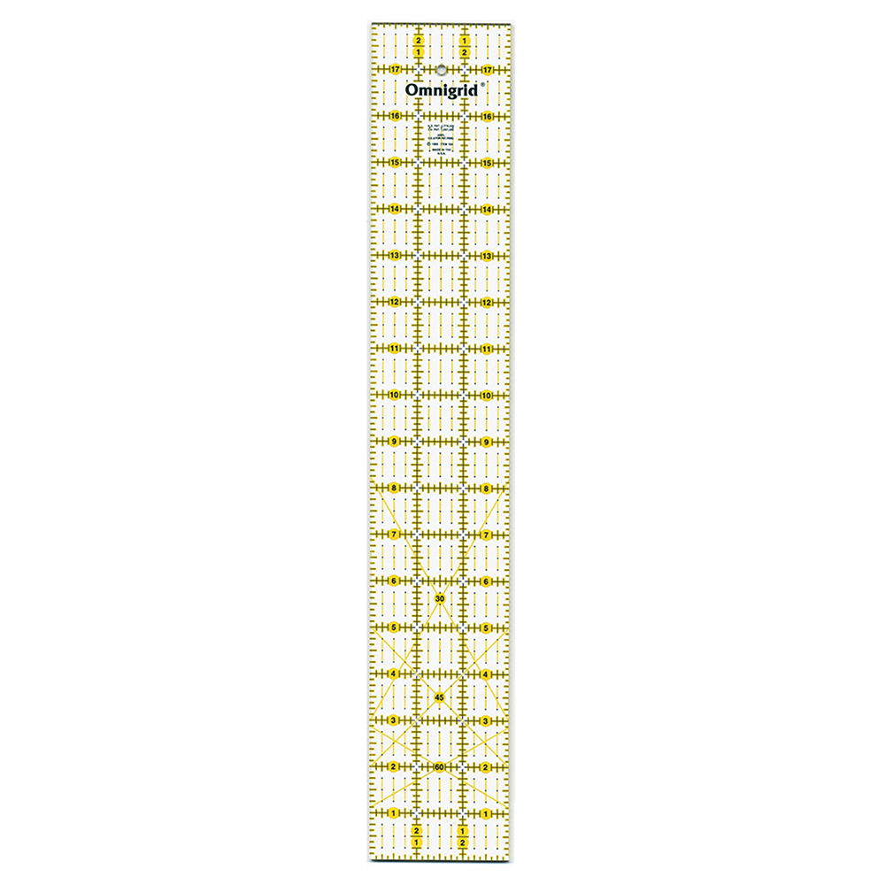 omnigrid-ruler-with-angles-3089019-3x18