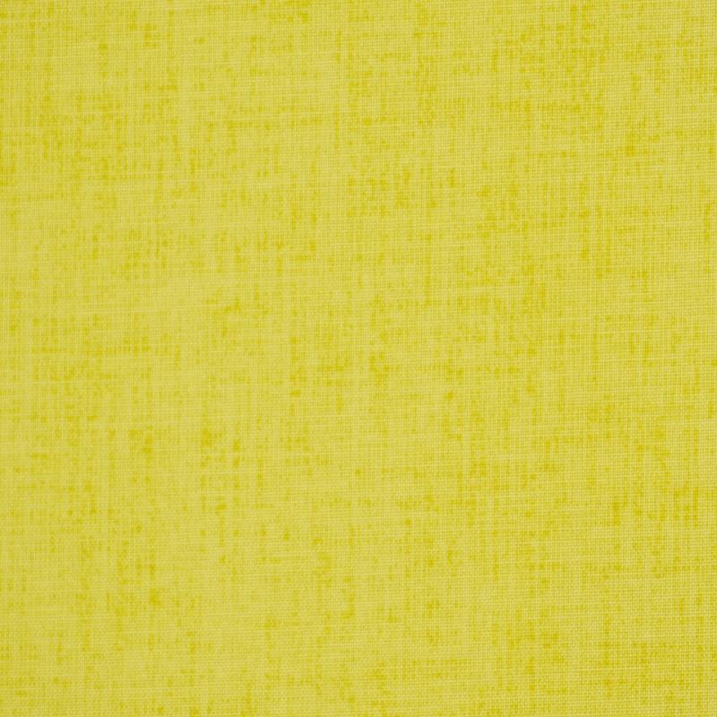 Baja Linen - Lemon